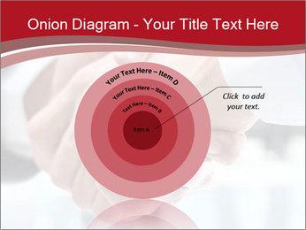 0000073050 PowerPoint Template - Slide 61