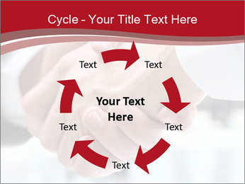 0000073050 PowerPoint Template - Slide 62
