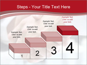 0000073050 PowerPoint Template - Slide 64