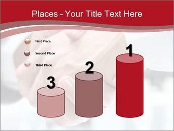 0000073050 PowerPoint Template - Slide 65