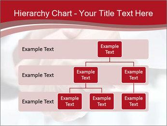 0000073050 PowerPoint Template - Slide 67
