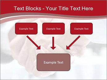 0000073050 PowerPoint Template - Slide 70