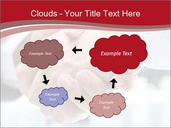 0000073050 PowerPoint Template - Slide 72