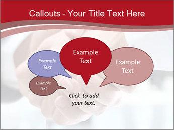 0000073050 PowerPoint Template - Slide 73
