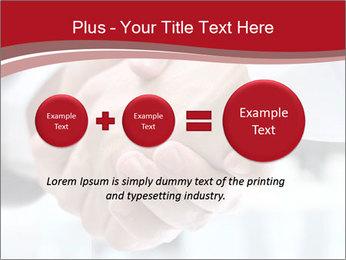 0000073050 PowerPoint Template - Slide 75