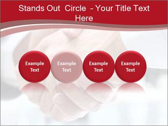 0000073050 PowerPoint Template - Slide 76
