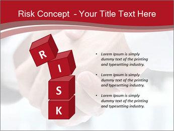 0000073050 PowerPoint Template - Slide 81