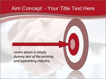 0000073050 PowerPoint Template - Slide 83