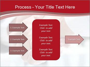 0000073050 PowerPoint Template - Slide 85