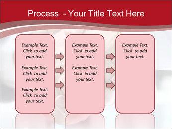 0000073050 PowerPoint Template - Slide 86