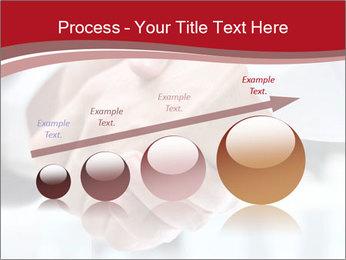 0000073050 PowerPoint Template - Slide 87