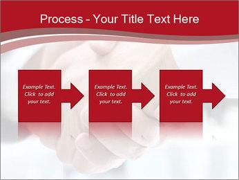 0000073050 PowerPoint Template - Slide 88