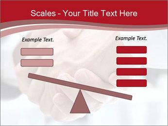 0000073050 PowerPoint Template - Slide 89