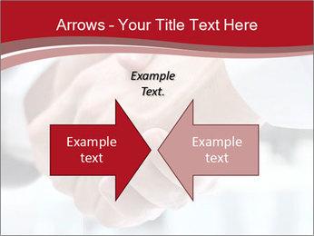 0000073050 PowerPoint Template - Slide 90