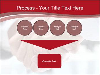 0000073050 PowerPoint Template - Slide 93
