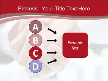 0000073050 PowerPoint Template - Slide 94