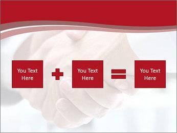 0000073050 PowerPoint Template - Slide 95