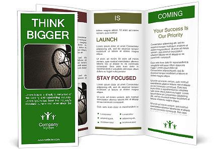0000073051 Brochure Templates
