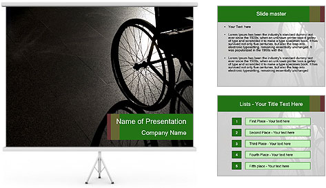0000073051 PowerPoint Template
