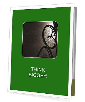 0000073051 Presentation Folder