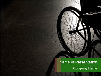 0000073051 PowerPoint Template - Slide 1