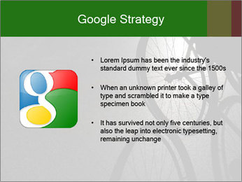 0000073051 PowerPoint Template - Slide 10