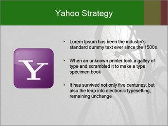 0000073051 PowerPoint Template - Slide 11
