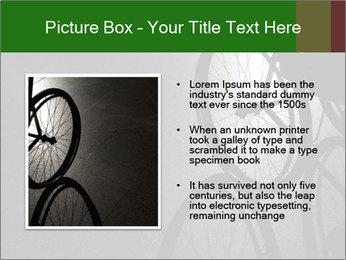 0000073051 PowerPoint Template - Slide 13