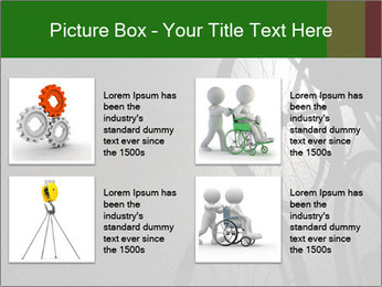 0000073051 PowerPoint Template - Slide 14