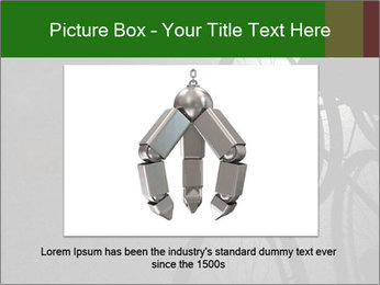 0000073051 PowerPoint Template - Slide 15