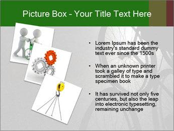0000073051 PowerPoint Template - Slide 17