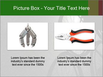 0000073051 PowerPoint Template - Slide 18
