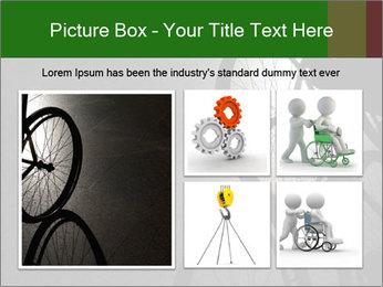 0000073051 PowerPoint Template - Slide 19