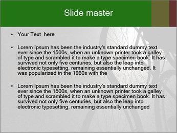 0000073051 PowerPoint Template - Slide 2