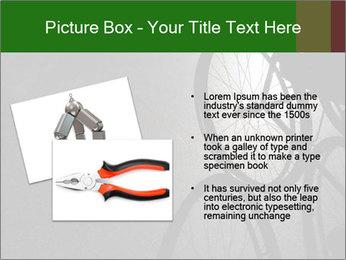 0000073051 PowerPoint Template - Slide 20