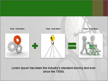 0000073051 PowerPoint Template - Slide 22