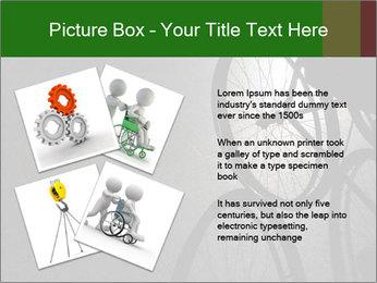 0000073051 PowerPoint Template - Slide 23