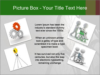 0000073051 PowerPoint Template - Slide 24