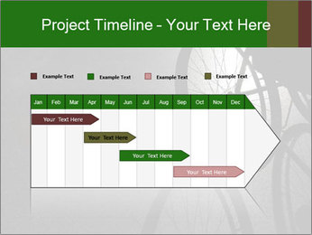 0000073051 PowerPoint Template - Slide 25