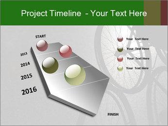 0000073051 PowerPoint Template - Slide 26