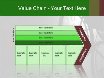 0000073051 PowerPoint Template - Slide 27