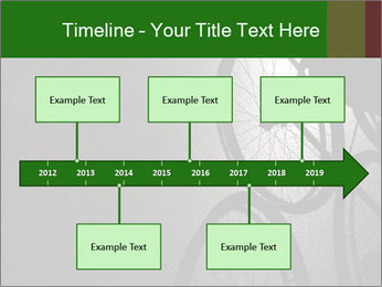 0000073051 PowerPoint Template - Slide 28