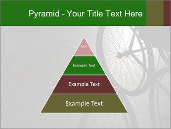 0000073051 PowerPoint Template - Slide 30