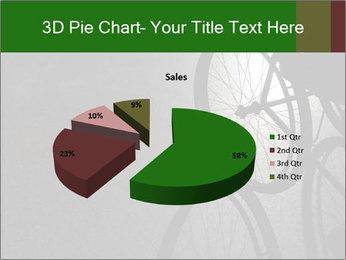 0000073051 PowerPoint Template - Slide 35