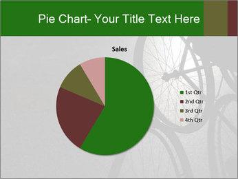 0000073051 PowerPoint Template - Slide 36