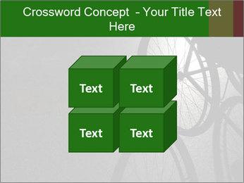 0000073051 PowerPoint Template - Slide 39