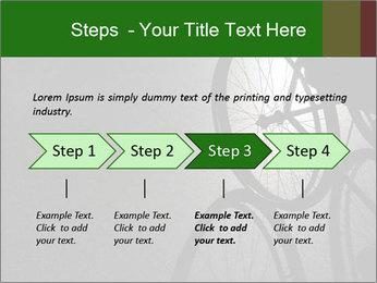 0000073051 PowerPoint Template - Slide 4
