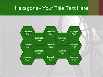 0000073051 PowerPoint Template - Slide 44
