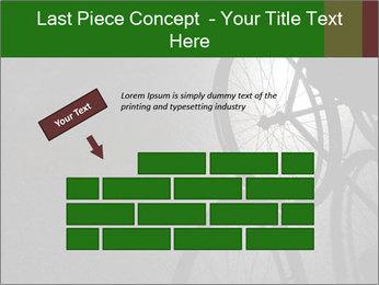 0000073051 PowerPoint Template - Slide 46