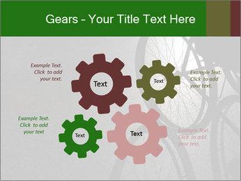 0000073051 PowerPoint Template - Slide 47